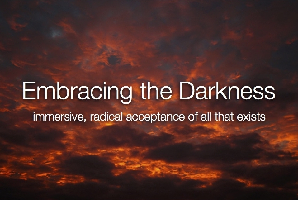 Embracing the Darkness image.png