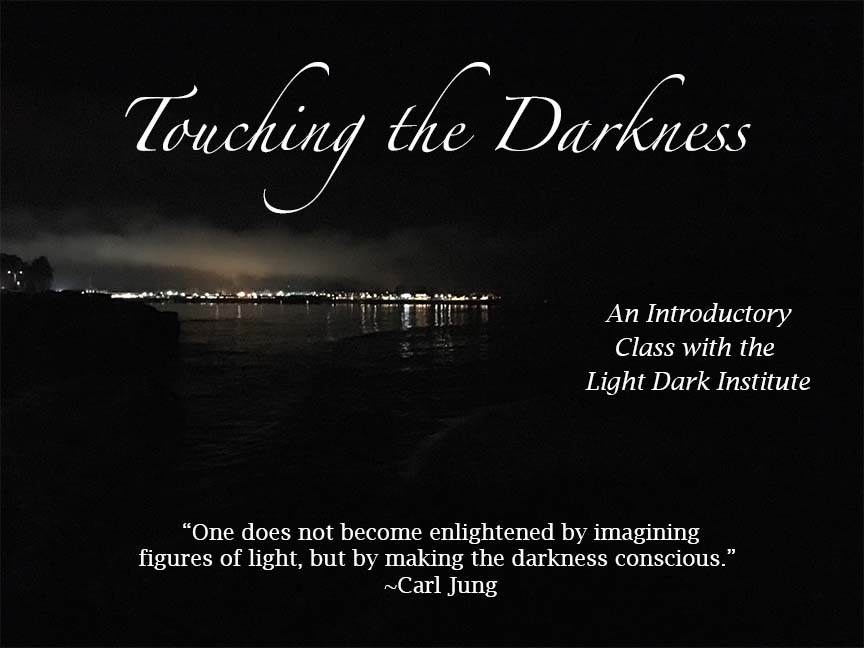 Touching the Darkness-Jung.jpg