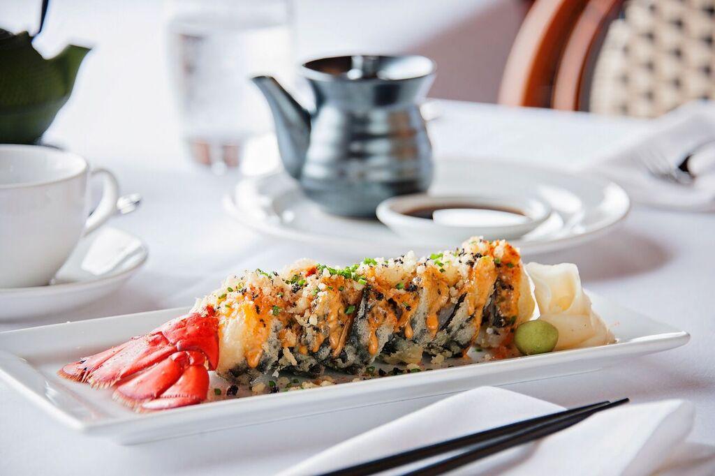 Lobster Tempura.jpg
