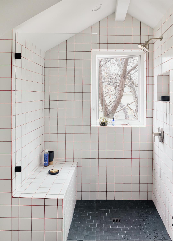 bathroom177656.jpg