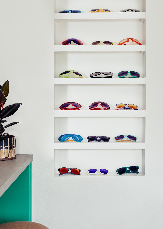 sunglasses177630.jpg