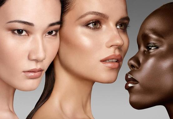 cosmetica_maquillaje_todo_tipo_pieles.jpg
