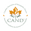CAND-100x100.png