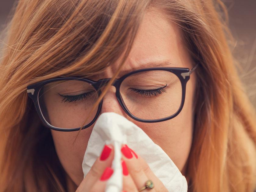 woman-with-seasonal-allergies.jpg