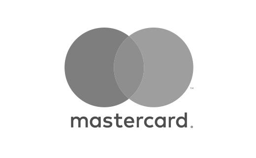 03_Logo-brand-bw.jpg