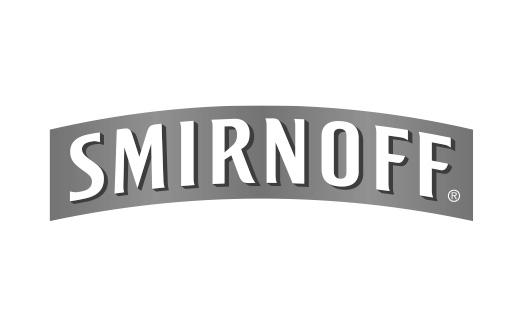 06_Logo-brand-bw.jpg