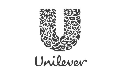 07_Logo-brand-bw.jpg