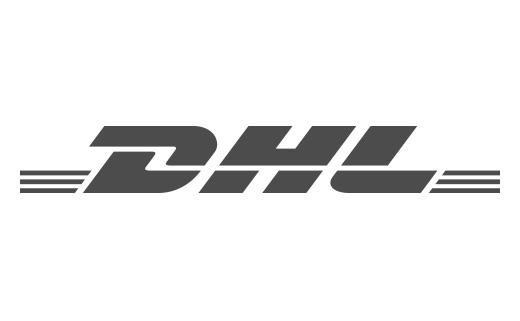 09_Logo-brand-bw.jpg
