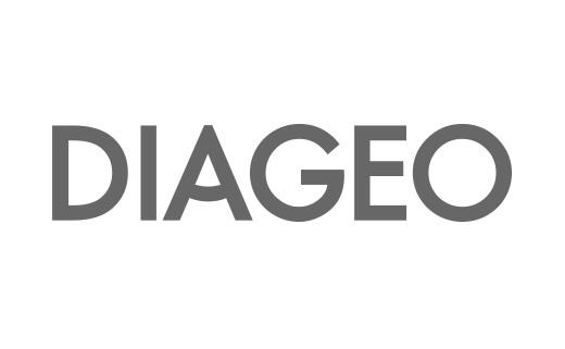 10_Logo-brand-bw.jpg