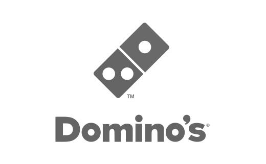 11_Logo-brand-bw.jpg