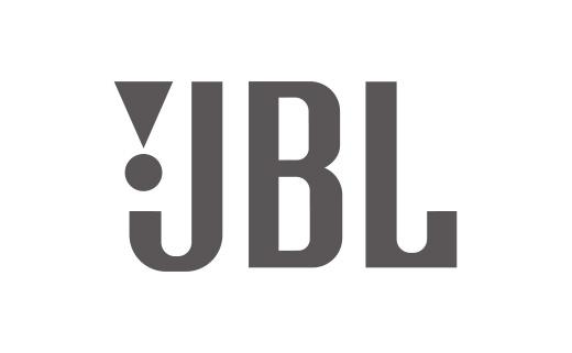 12_Logo-brand-bw.jpg