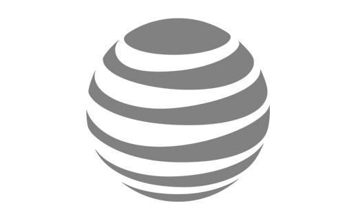 17_Logo-brand-bw.jpg