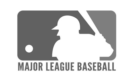 18_Logo-brand-bw.jpg