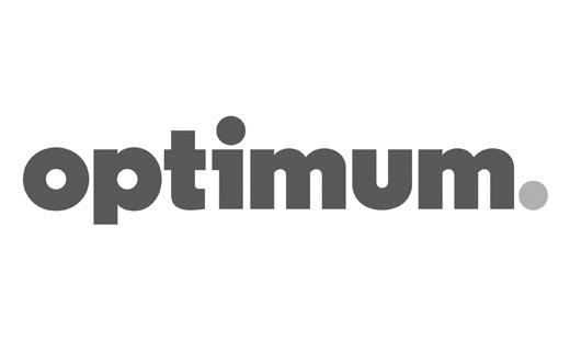 20_Logo-brand-bw.jpg