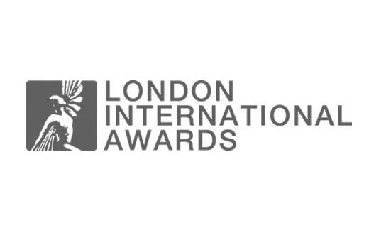 01_Logo-award.jpg