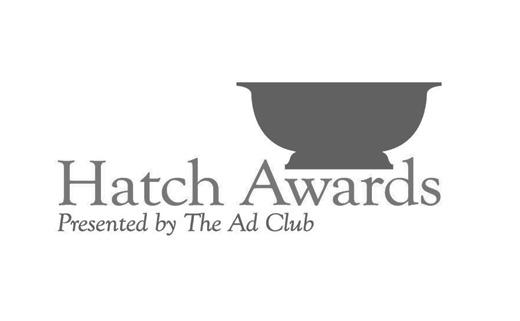 02_Logo-award.jpg