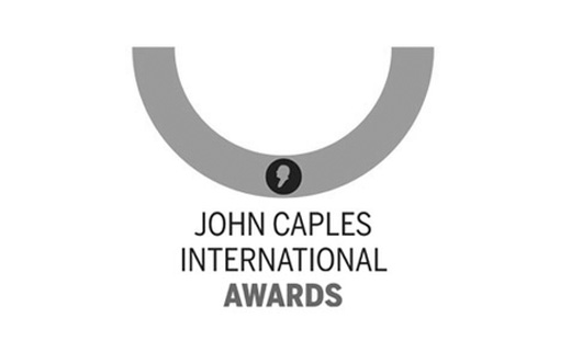 03_Logo-award.jpg
