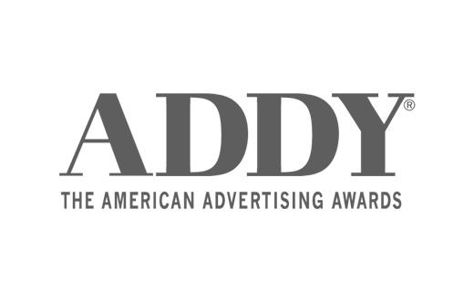 04_Logo-award.jpg