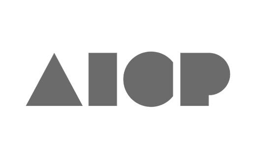 05_Logo-award.jpg
