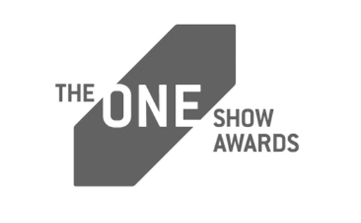 06_Logo-award.jpg