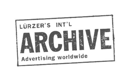 07_Logo-award.jpg