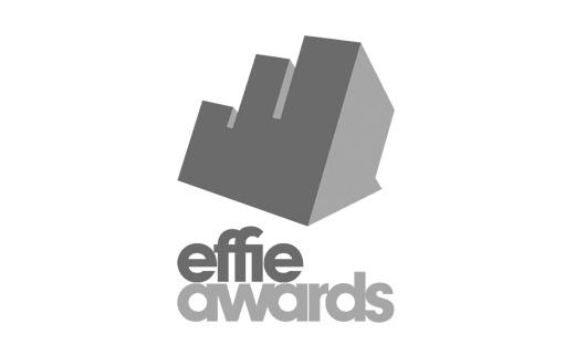 08_Logo-award.jpg