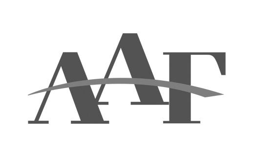 09_Logo-award.jpg