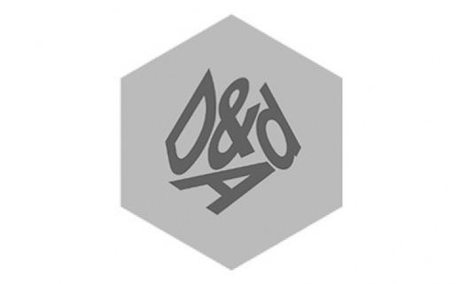 11_Logo-award.jpg