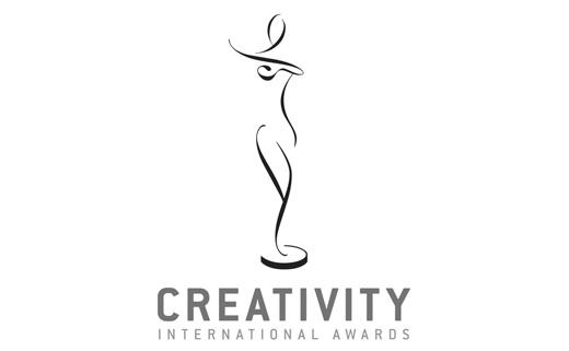 13_Logo-award.jpg