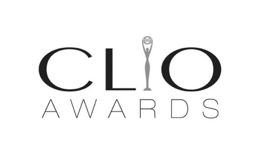 14_Logo-award.jpg