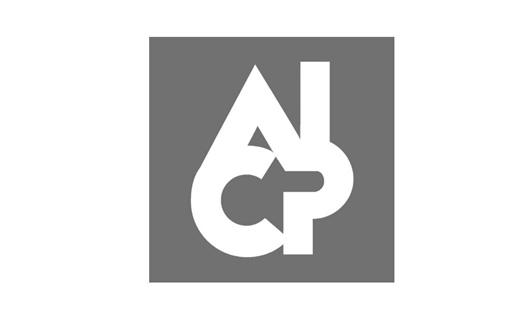 16_Logo-award.jpg