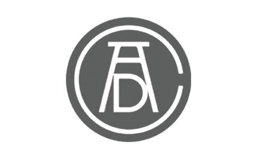 17_Logo-award.jpg