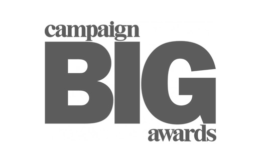 18_Logo-award.jpg