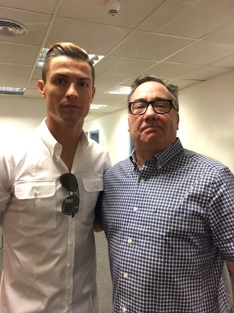 IMG_1992-Ronaldo.jpg