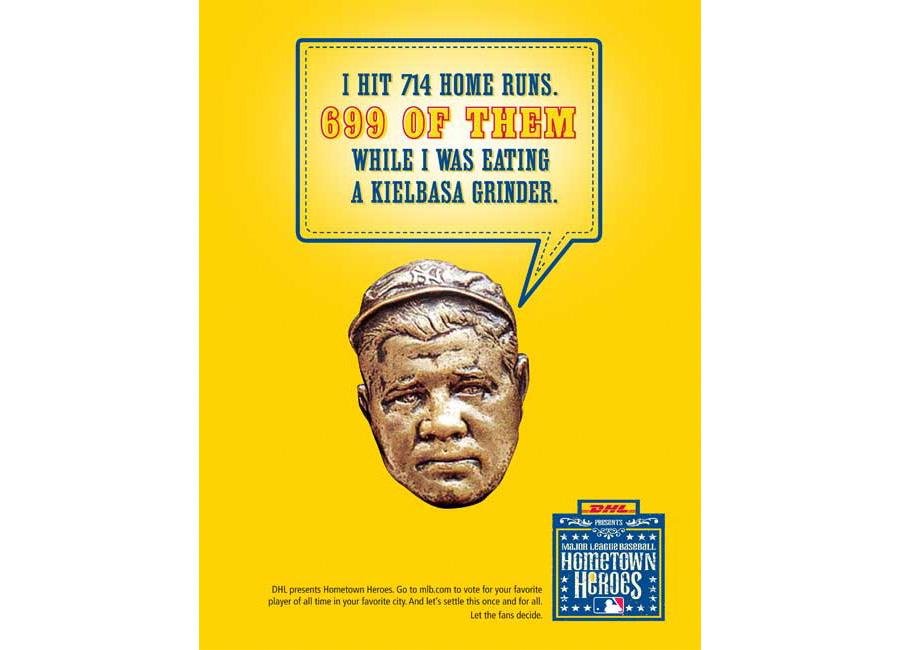 DHL-MLB-babe.jpg