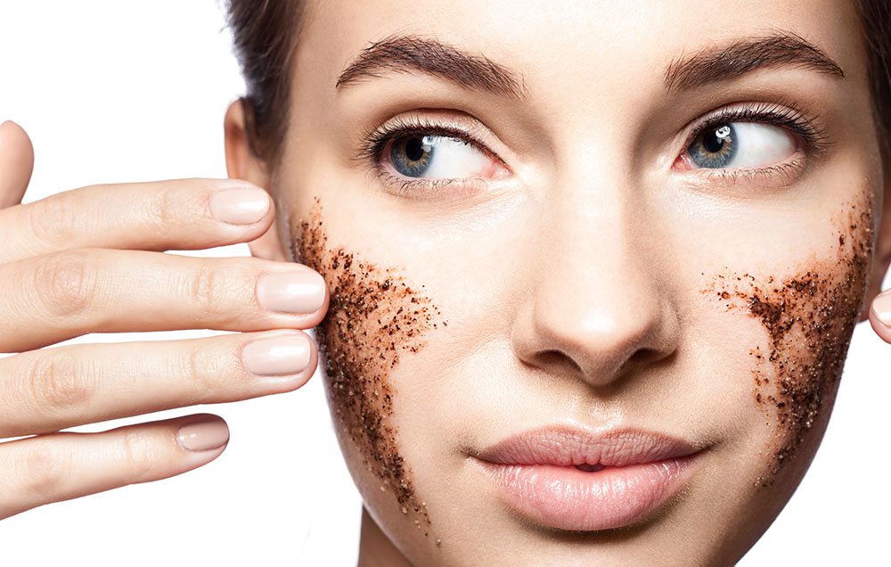 homemade-coffee-face-scrub-1000.jpg