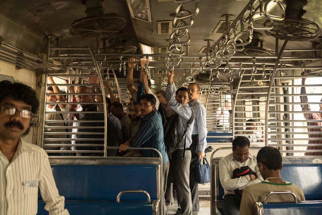 Mumbai_3.jpg
