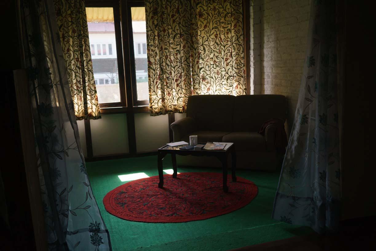 Nora Nord Kashmir 2016 5.jpg