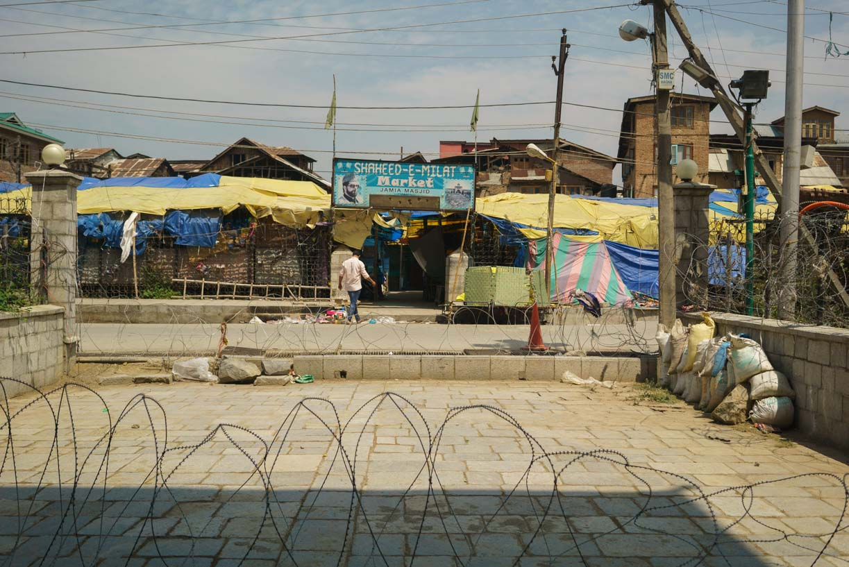 Nora Nord Kashmir 2016 7.jpg
