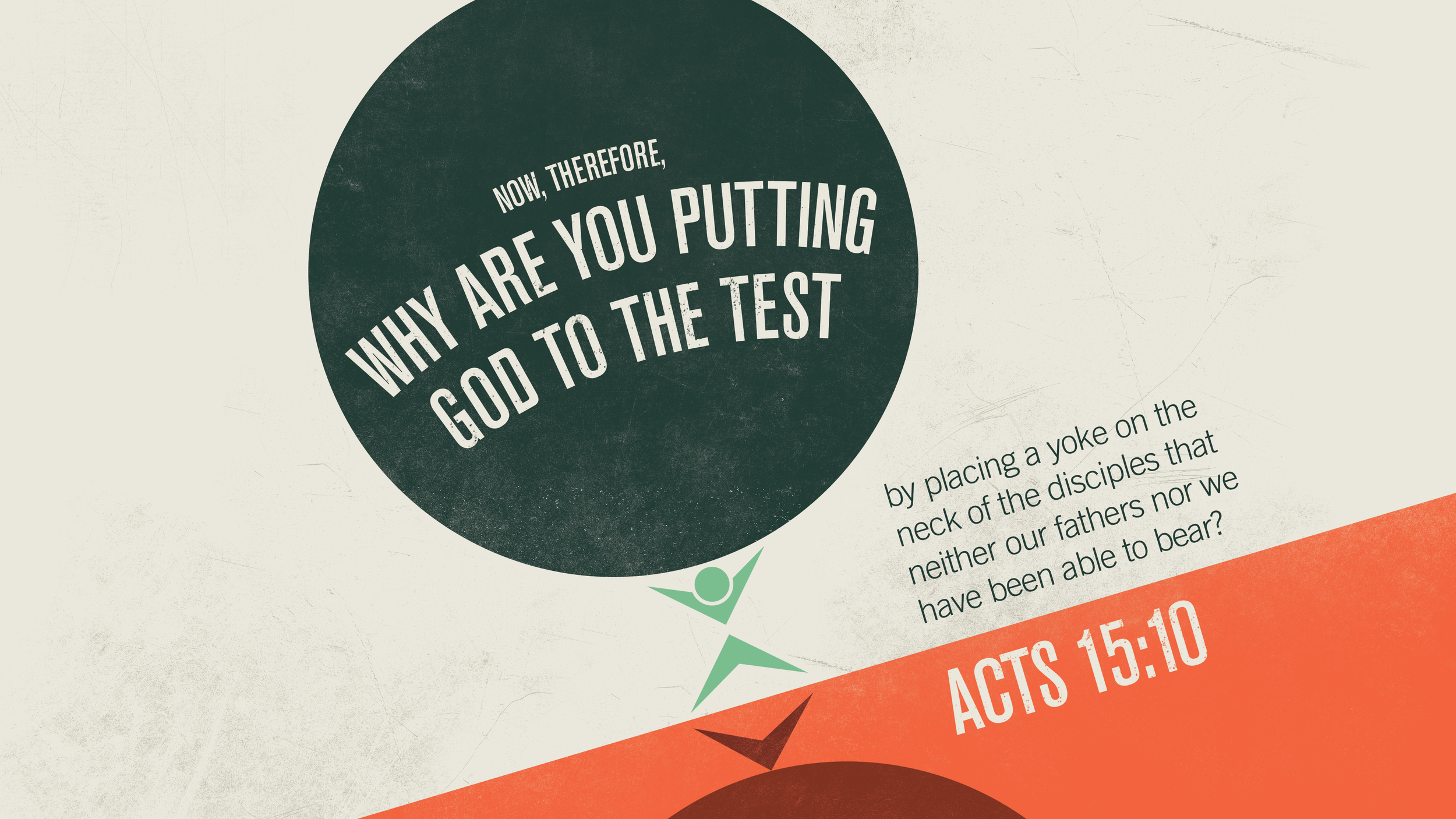 Acts_15_10-3840x2160.png