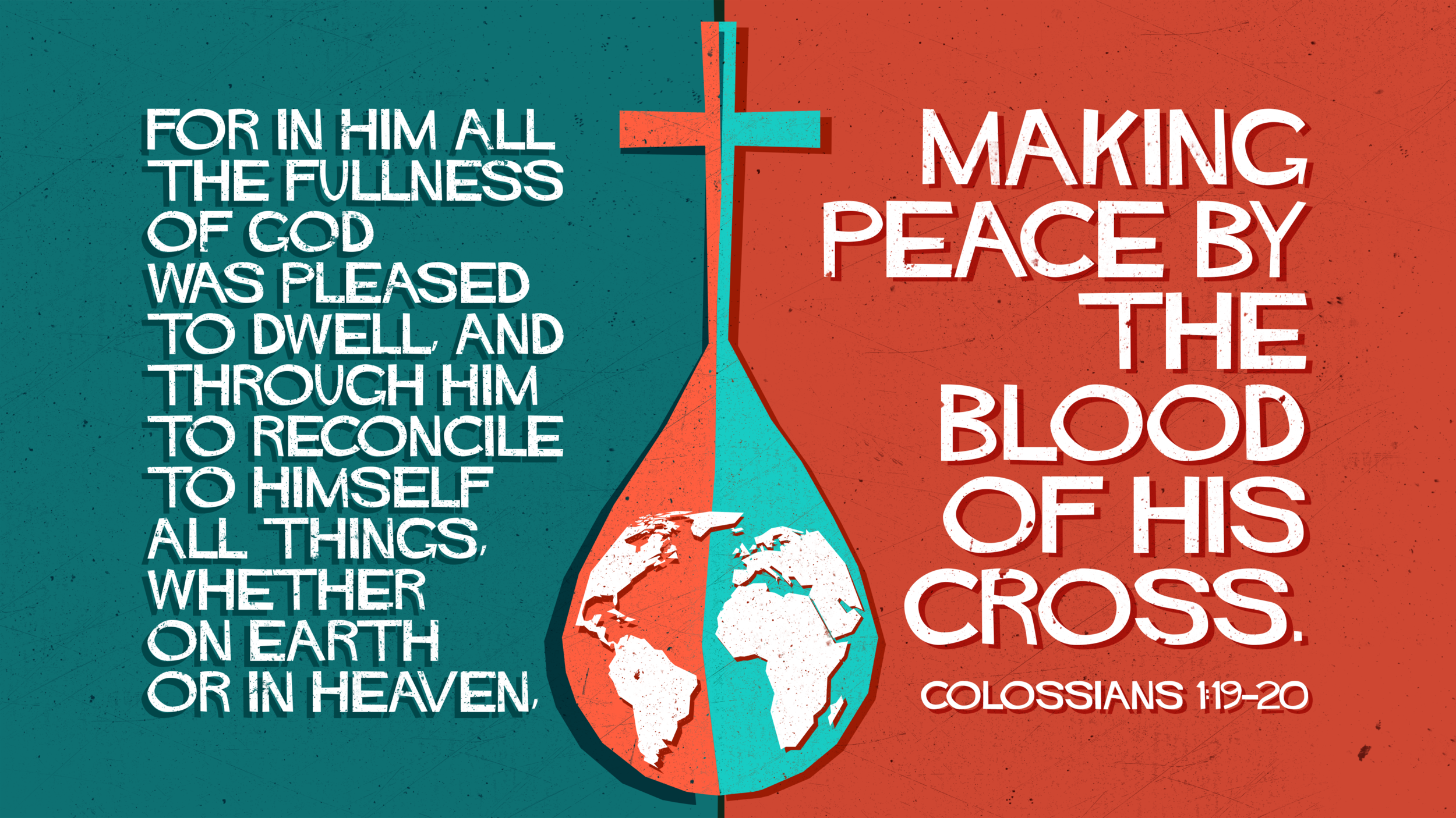 Colossians_1_19_20-3840x2160.png