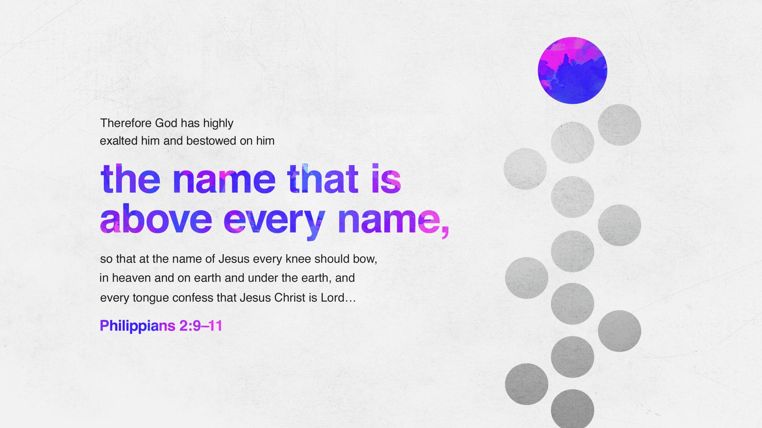 Philippians_2_9-11-3840x2160.png