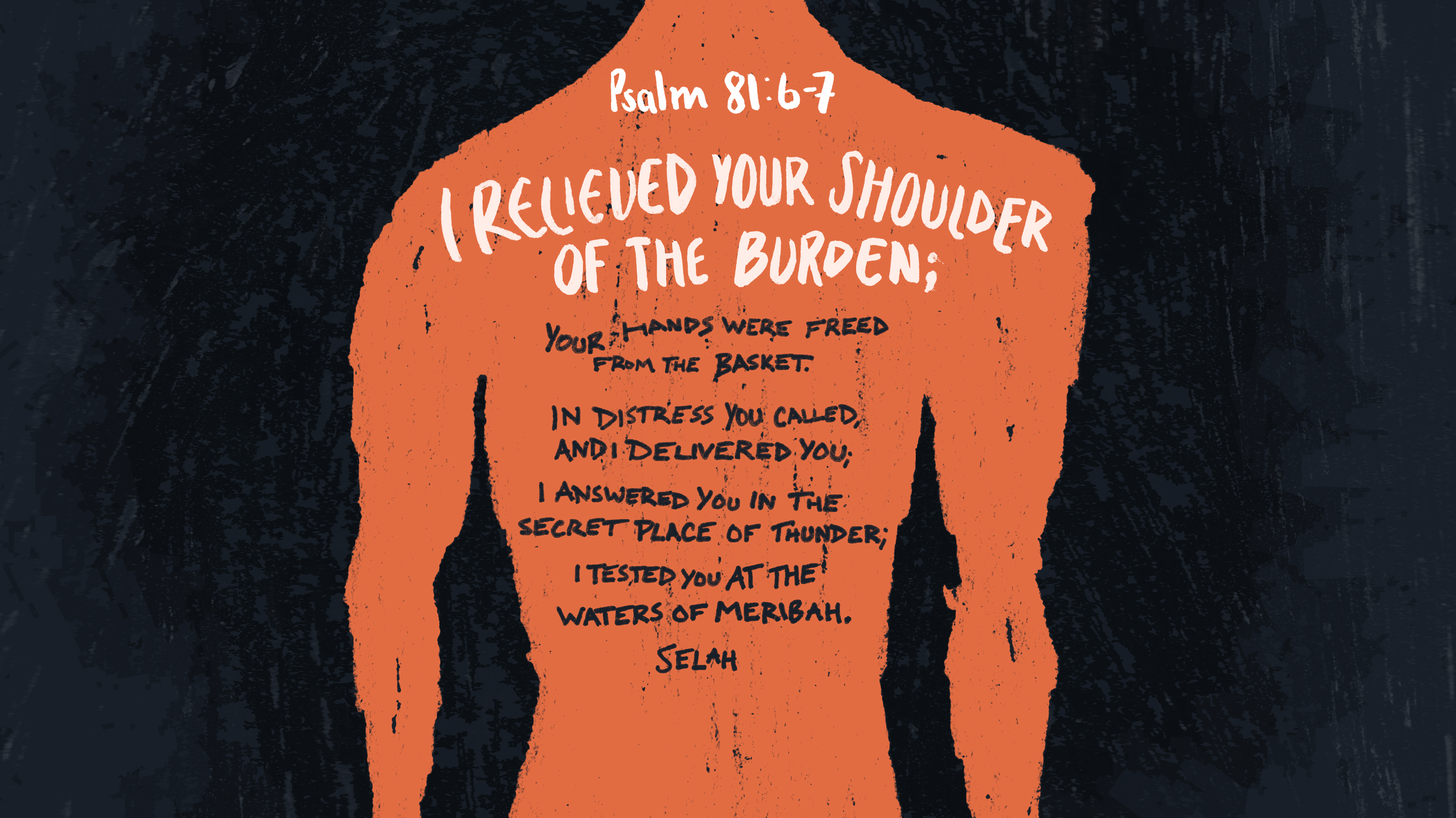 Psalm_81_6-7-3840x2160.png