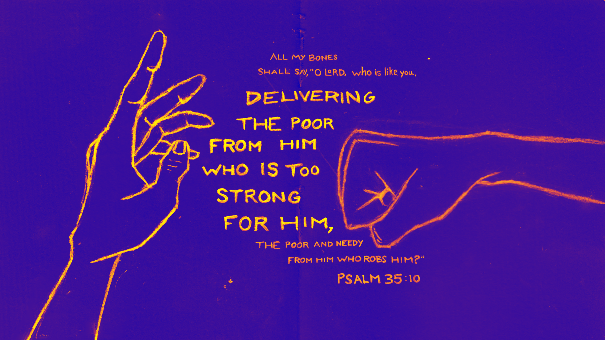 Psalm_35_10-3840x2160.png