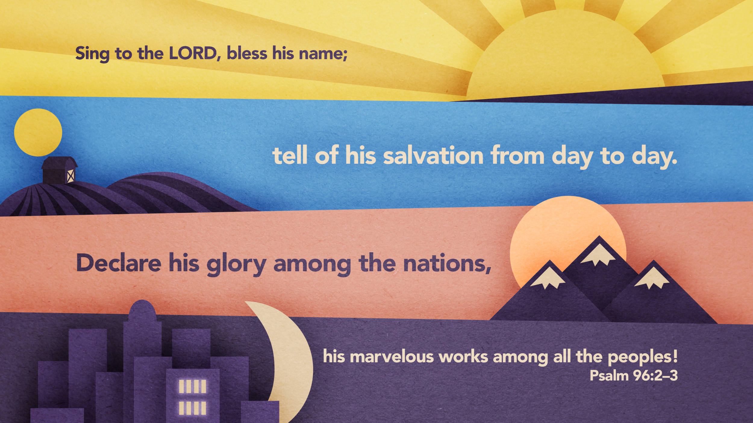 Psalm_96_2_3-3840x2160.png