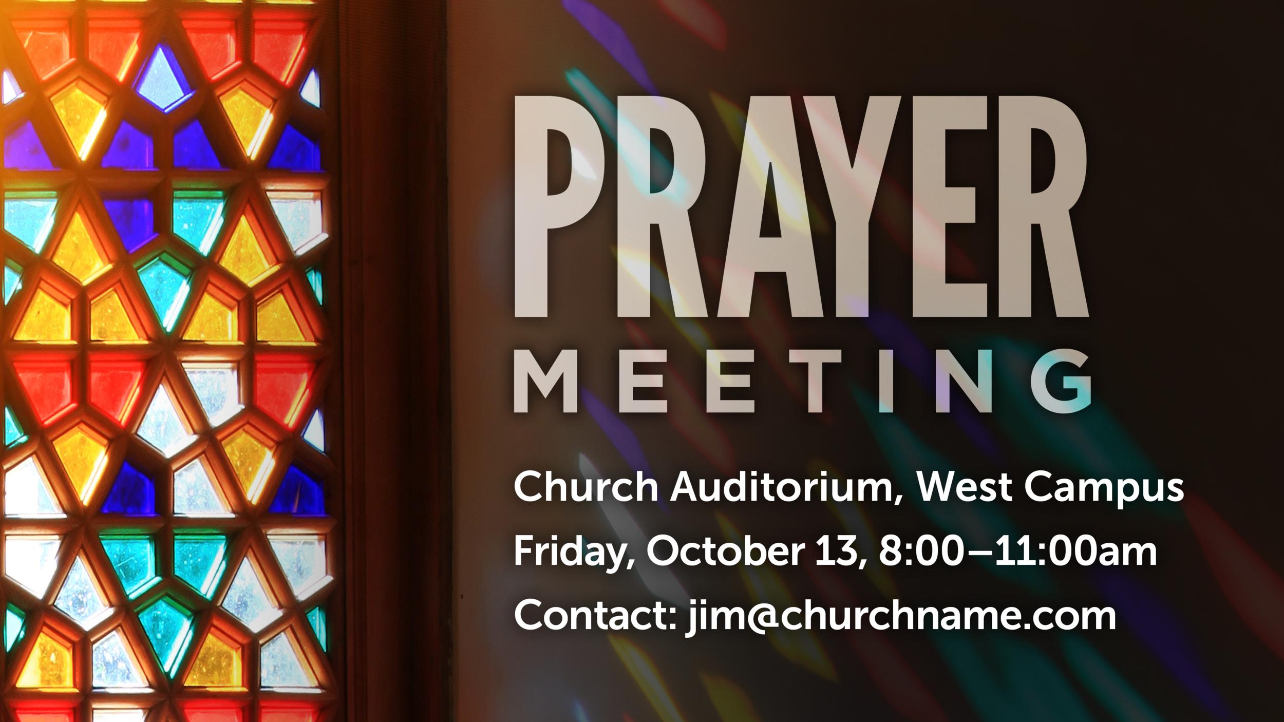 Announcement-Pack_PrayerMeetingStainedGlass_16x9.png