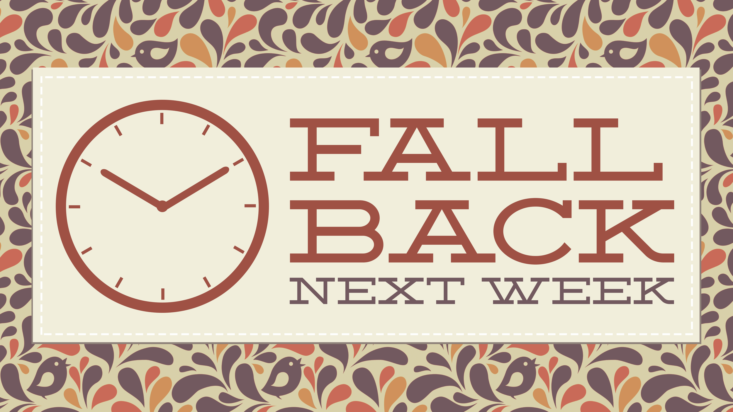 FallBack_Draft2_flat.jpg