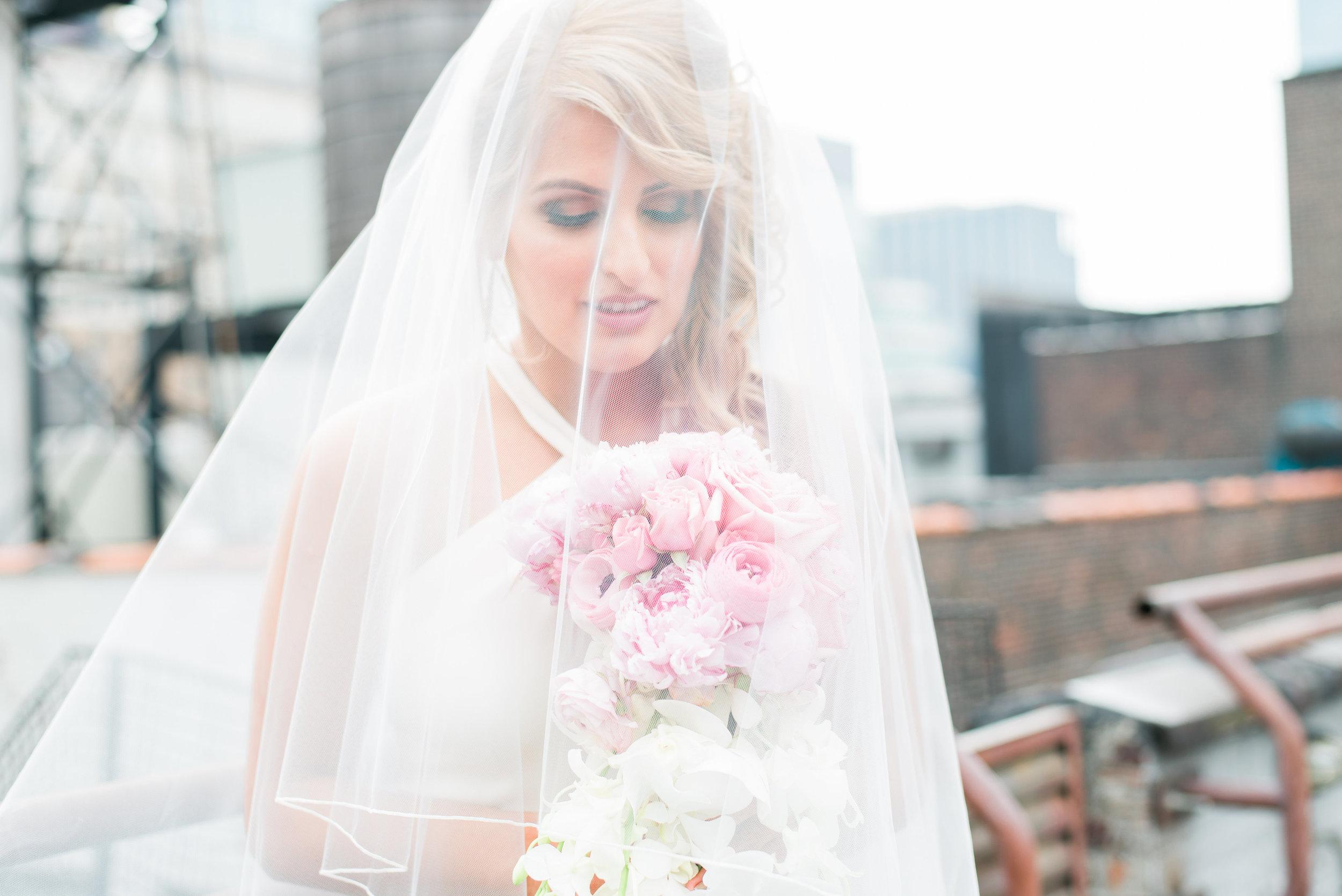 K B Wedding-K B Wedding-0129-2.jpg