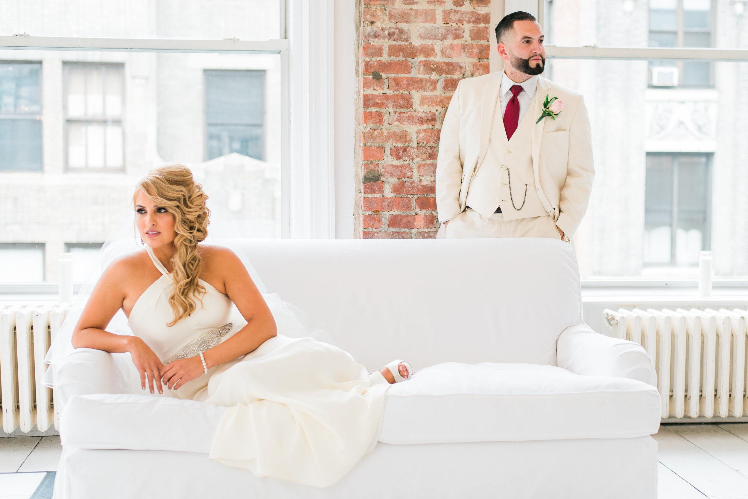 K B Wedding-K B Wedding-0235.jpg