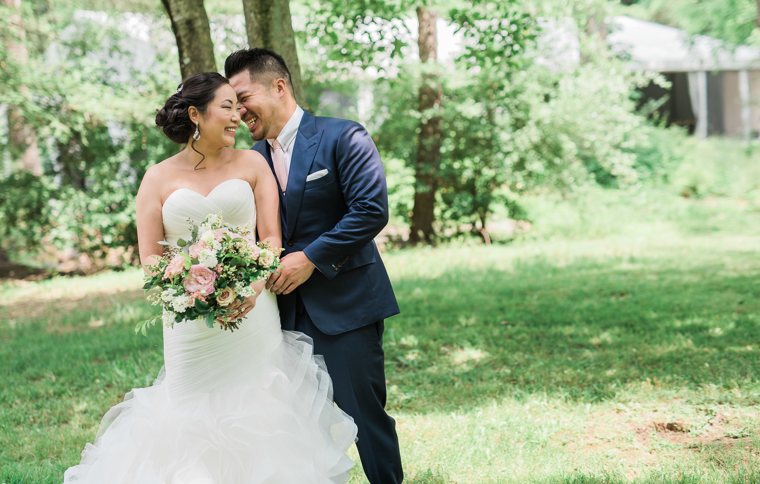 Alexis and James (97 of 404).jpg